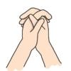 【あなたはどのタイプ?】手と腕で分かる4つの演奏タイプ診断
