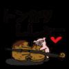 KazuOney LINE stickers | LINE STORE